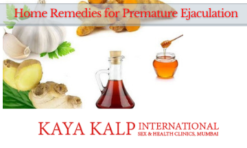 home-remedies-for-premature-ejaculation