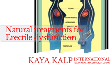 natural treatments for erectile dysfunction 1